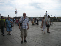 img_0063a
