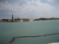 img_0093a