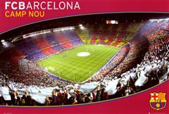 fcb-barcelona-camp-nou-custom