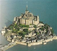 mont-st-michel-custom